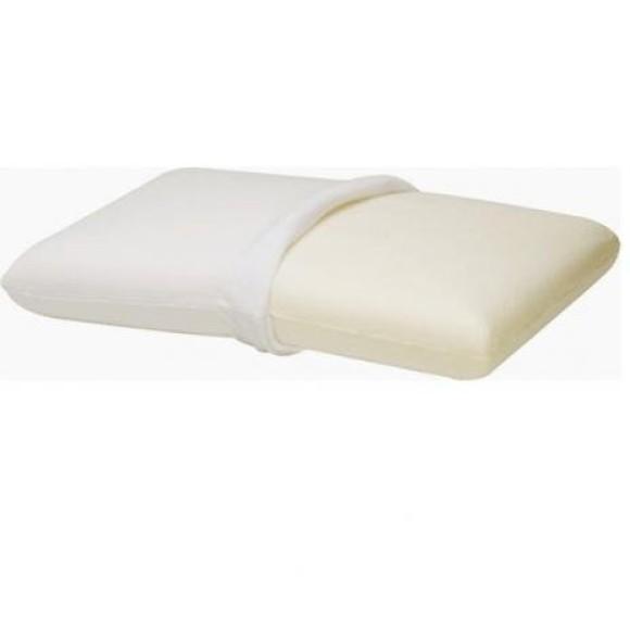 Travesseiro  Conforto POP - Perfetto