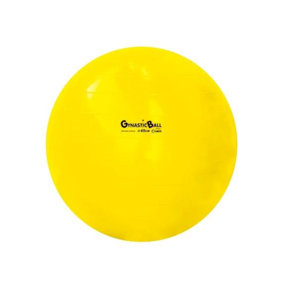 Bola Para Exercício - Gynastic Ball 45cm - Carci