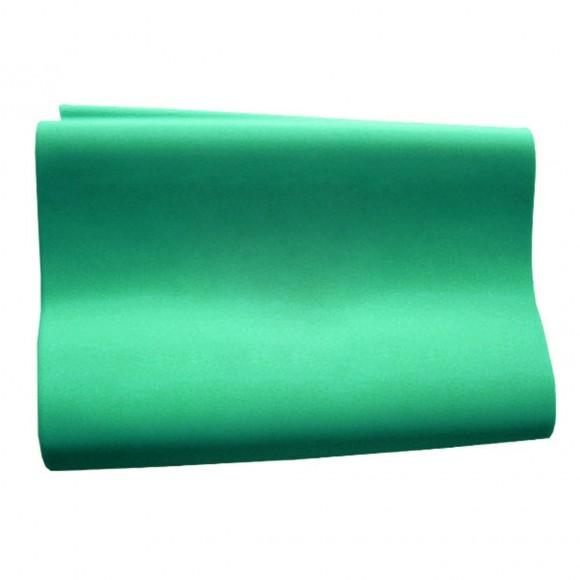 Fisioband / Faixa Elástica 1,5m Verde