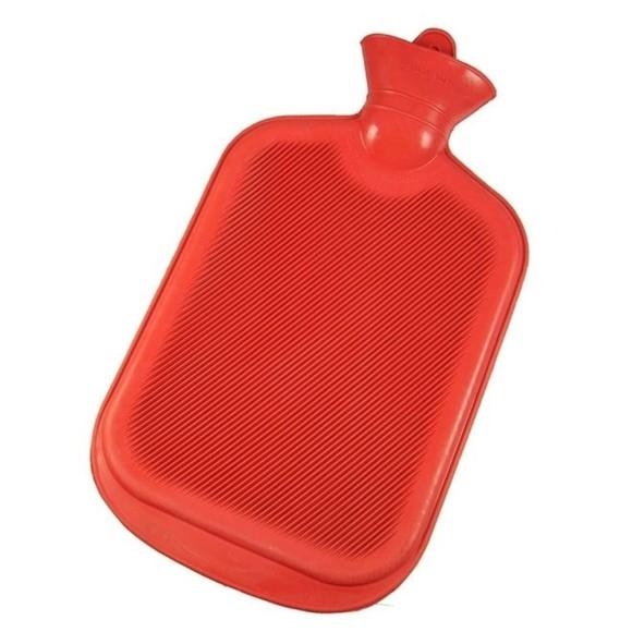 Bolsa De Água Quente 2 Litros - Bioland