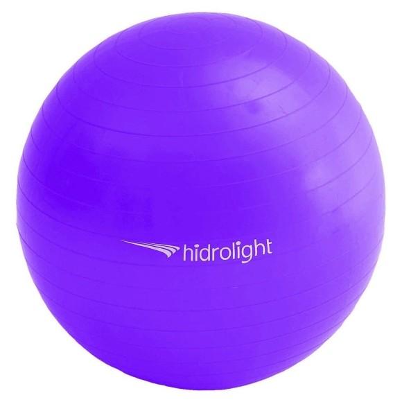 Bola De Exercício 65cm -  Hidrolight
