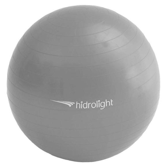 Bola De Exercícios Anti Burst 75 cm - Hidrolight
