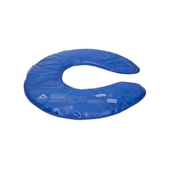 Almofada De Gel Para Cadeira De Banho - AG