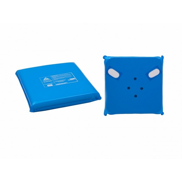 Almofada  Estofada Para Cadeira De Banho - AG